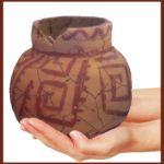 pot-hands_orig