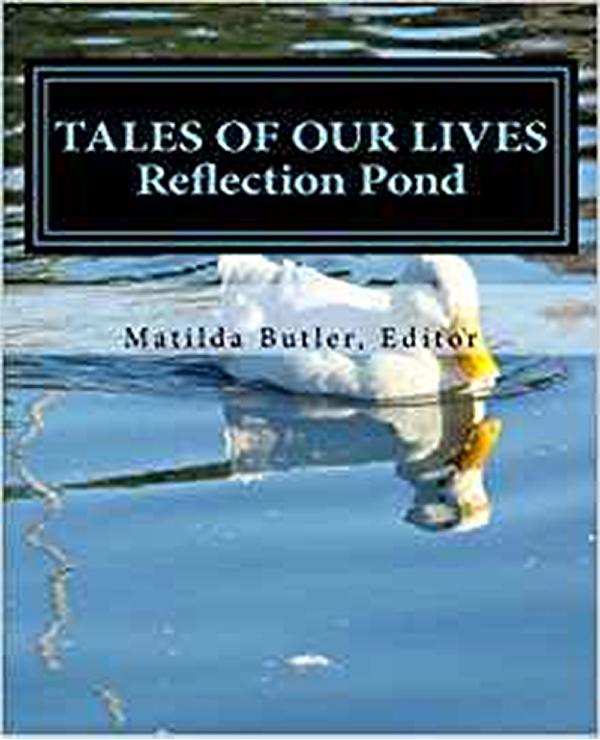 Tales Pond